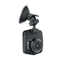 DashCam Kamera Dashcam | Schwarz