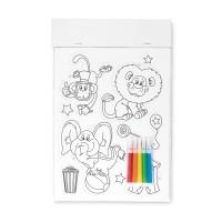 Magnetische Sticker Magcolour