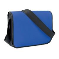 Dokumententasche Docbag | Blau