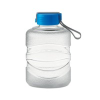 Wassertank 850 ml Big