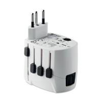 PRO World & USB. 3-pole Pro World & Usb. 3-Pole