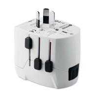 PRO Light USB. 3-pole Pro Light Usb. 3-Pole