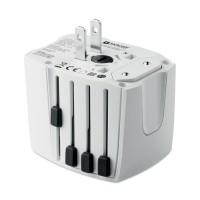 MUV USB. 2-pole Muv Usb. 2-Pole