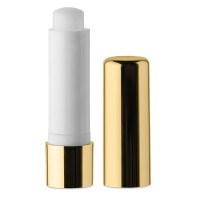 Lippenbalsam UV GLOSS | Gold