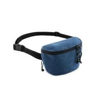 Weitere Ansicht Gürteltasche/Crosswear Tasche STREETBAG