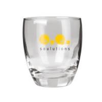 Orlando Trink- und Cocktailglas