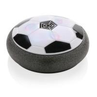Hover-Ball, schwarz