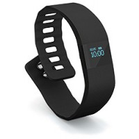 Fitnessarmband Activity Tracker