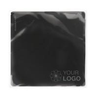 Microfaser-Prägetuch | 15x15 cm