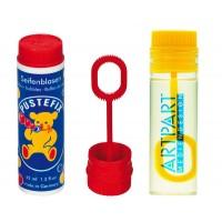 70 ml Pustefix Seifenblasen Großpackung