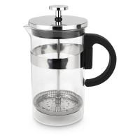 Kaffeebereiter Fidelo