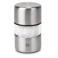 Mini Salz- oder Pfeffermühle Milam