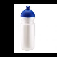 Trinkflasche Bulb | 500 ml