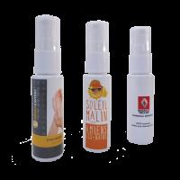Sonnenlotion LSF 20 | VitaStix® Basic