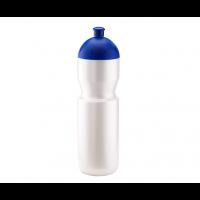 Trinkflasche Bulb | 750 ml