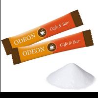 Zuckerstäbchen | 4-farbig