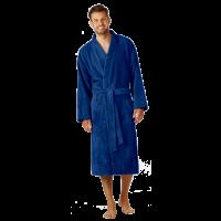 Unisex-Kimono RIMI