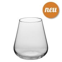 Weinglas Sevilla - 57 cl