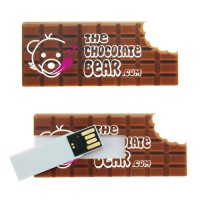 Logo-USB-Stick SLIDE | EXPRESS
