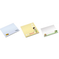 Post-it® Notes Pads | 51.00 x 74.50 | 1-farbig