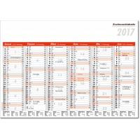 """Kalender """"Tafel,A4"""""""