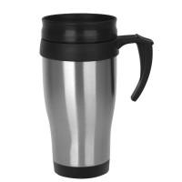 Travel Mug - 40 cl
