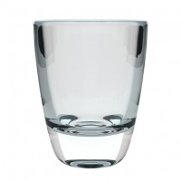 Spirituosen-Glas Universal