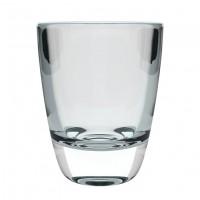 2cl-Schnapsglas Universal