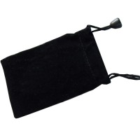 Geschenksäckchen für USB-Sticks