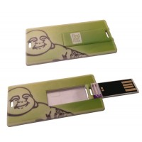 USB-Karte Mini