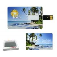 USB-Karte Scheck 3.0