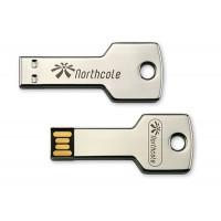 Express-USB-Stick Schlüssel