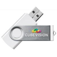 Express-USB-Stick Twister