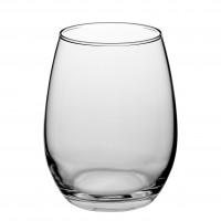 Weinglas Valencia - 57 cl