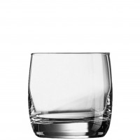 Trinkglas Vigne - 31 cl