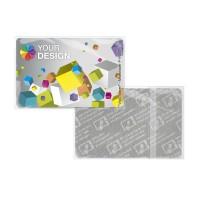 VisiCleaner® Display-Reinigungskarte