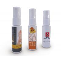 Sonnenlotion LSF 30 | VitaStix® Basic
