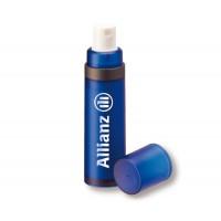 Handreiningungs-Spray   VitaStix® Premium