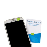 Camera Blocker 10 x 13 mm