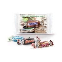 Werbeträger Miniatures Mix | Digitaldruck