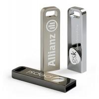 USB- Stick Iron STICK