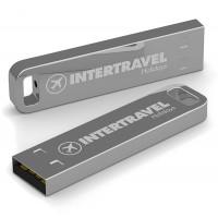 USB- Stick Iron 2