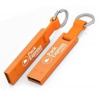 USB-Stick IRON ELEGANCE C