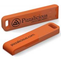 USB-Stick IRON OUTDOOR