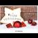 Classic Schoko-Adventskalender BASIC | Frohe Weihnachten | 1-farb. Werbedruck
