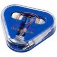 Rebel Ohrhörer | Blau mit Logo-Beispiel569/10821301_F.jpg