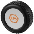 25 teiliges Werkzeugset in Reifenform   Silber mit Logo-Beispiel569/13403200_P.jpg