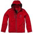Smithers Jacke | Rot | XS mit Logo-Beispiel569/3931325_LF.jpg