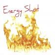 Weitere Ansicht Energy Shot, 60 ml, Fullbody