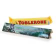Toblerone Riegel Schokolade weitere Ansicht